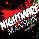 Nightmare Mansion