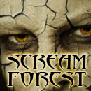 Scream Forest