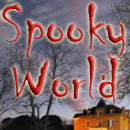 Spooky World USA